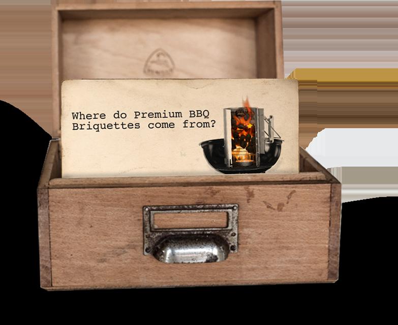 Fragenbox