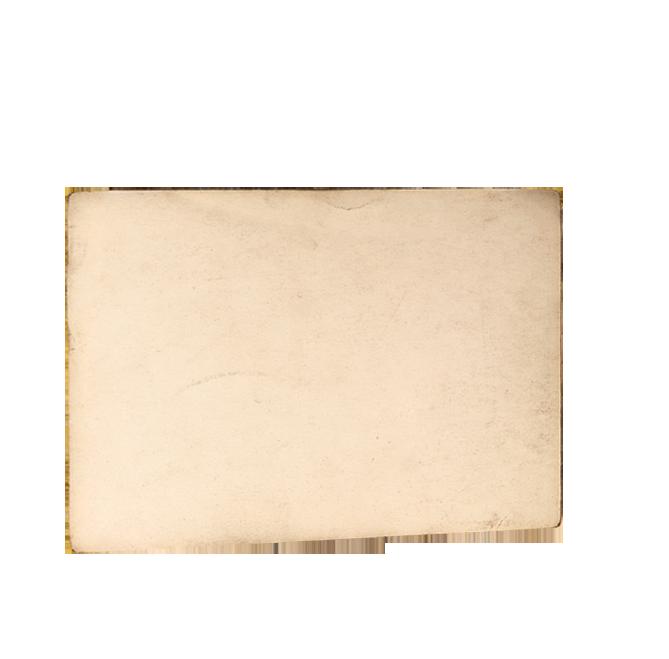 paper-back